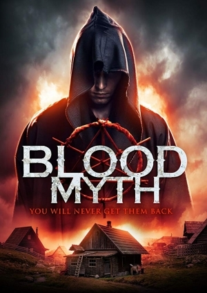 Blood Myth (2019)